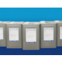 鉛フリー対応フラックス洗浄剤『パインアルファ ST-180K』 製品画像