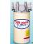 ロールドフィルター式油取器『オイルフランツ』 製品画像