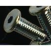 【EV自動車化に必見】軽量化・高強度が実現したボルト『パワー8』 製品画像
