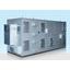 産業空調用低露点除湿空調機『デシコンドライ SDD型』 製品画像