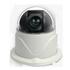 屋内用カメラ『PSPZ-200』 製品画像