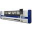 高精度高能率ねじ研削盤 GSH200A 製品画像