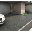 【18mm厚大型タイル】グラン舗石シリーズ 製品画像