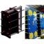 IESTオリジナルプレート熱交換器 製品画像