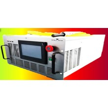 QCWファイバーレーザー溶接機『PQCW/PQCW-Hシリーズ』 製品画像