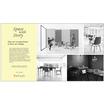 【オフィス・公共施設向けデザイン家具】リフレッシュ 製品画像