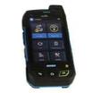 ポータブル型振動解析装置『SCOUT200シリーズ』 製品画像
