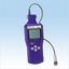 デュアルタイプ膜厚計 SWT-9000 レンタル 製品画像