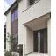 木造住宅外装タイル張りシステム『スタップ工法』 製品画像
