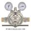 一般工業ガス用圧力調整器『NT100B・NT100S』 製品画像