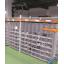 保管システム『ストレージ&ムービングシステム』 製品画像