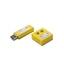 無線温度ロガー AirLogger WM1000 製品画像