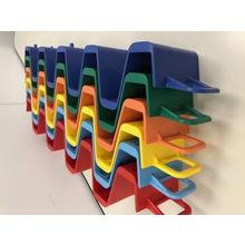 反復利用型輪木『輪木王(りんぎおう)』 製品画像