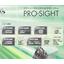 スケジューラ内包生産管理『PRO-SIGHT』(多通貨・多言語) 製品画像