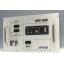 マイクロ波発振器(プラズマ励起用)『MPS-30W-DC』 製品画像