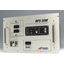 マイクロ波発振器(プラズマ用)『MPS-30W-DC』 製品画像