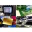 昌栄印刷株式会社 会社案内 製品画像