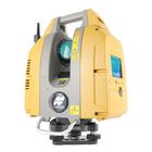 3Dレーザースキャナー『GLS-2200シリーズ』 製品画像