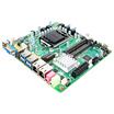 Mini ITX規格産業用マザーボード【JNC8H-IH310】 製品画像
