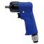 9.5mm角インパクトレンチ 1000タイプ SP-7825 製品画像