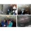 点検・診断サービス トンネル覆工・背面状況簡易調査・診断 製品画像
