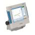 製造工程監視システム maXYmos TL 5877B 製品画像