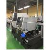 樹脂切削加工サービス 製品画像
