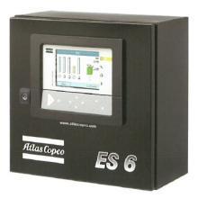 台数制御盤 「ES Controller(ES4i/6i/6)」 製品画像