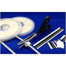 キャリアテープ接続用スプライシングテープ※サンプルテープ進呈中 製品画像