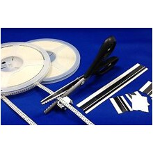 キャリヤテープ接続用スプライシングテープ※サンプルテープ進呈中 製品画像