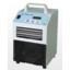 二酸化塩素ガス消毒器『Do Clean A500W』※デモ受付 製品画像