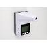 体表温度測定器『XGD-K3 Pro』&消毒ディスペンサー 製品画像