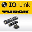 IO-Link マスタ 対応 耐環境型 リモートI/O 製品画像