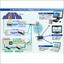 メガソーラー監視パッケージ 「PVWatcher-Mega」 製品画像