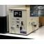 サンプリングバッグ全自動加湿洗浄装置『SHC-3/SHC-3A』 製品画像