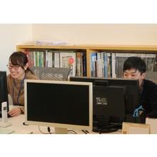 【ユーザー事例】株式会社庭工房SEKITOH様 製品画像