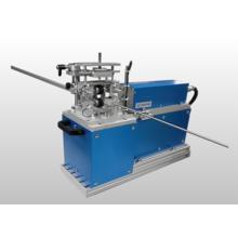 ガイドワイヤー摺動応力測定機 製品画像