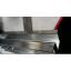 エンドミル加工事例『HAM40-5390』 製品画像
