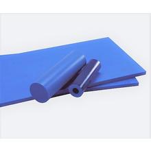 【成型・加工】注型ナイロン(6ナイロン)素材 MC901 製品画像