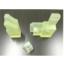 ウレタンゴム 簡易成形サービス 製品画像
