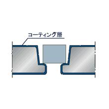 株式会社後島精工 特許技術の紹介 製品画像