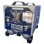 高圧窒素ガス発生装置 「HND-4640B」 製品画像