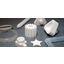 フッ素樹脂材料 製品画像
