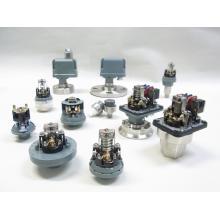 各種センサー・スイッチ総合カタログ≪圧力、真空、油圧≫【事例付】 製品画像
