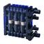 超精密膜(SMF)カセット 製品画像