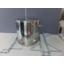 ステンレスドラム缶用の落下防止金具『PG-III-SBD』 製品画像