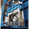 耐震補強工法『デザインフィット工法』 製品画像