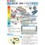 温度記録計「超小型 温度メモリーボタン」 製品画像
