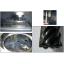 立ち壁用エンドミル加工事例『工具鋼 X33CrS16』 製品画像