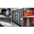 【地震対策・BCP対策】ASTCR免震装置 製品画像